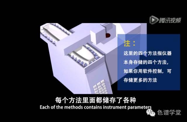 CCFansub001(6)