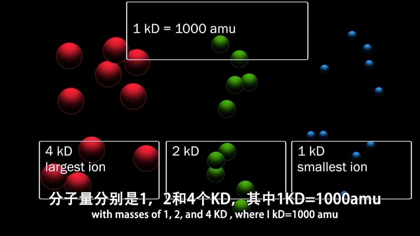 CCFansub003-2-001 (3)