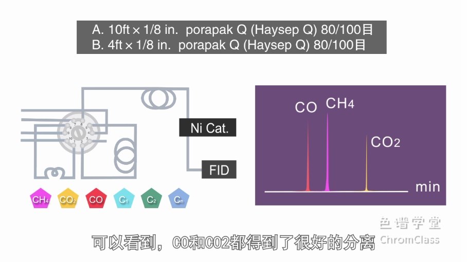 chromclass GC09 (17)
