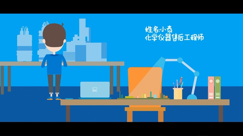hplc-maintenance001 (2)